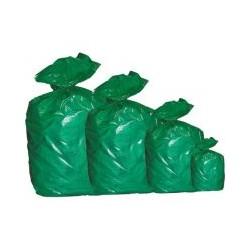 sac poubelle espace vert 100l x200 cbc supplies. Black Bedroom Furniture Sets. Home Design Ideas