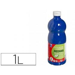 Gouache lefranc bourgeois liquide redimix non toxique...