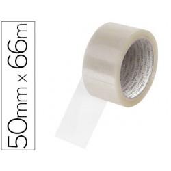 Ruban adhésif q-connect économique spécial emballage...