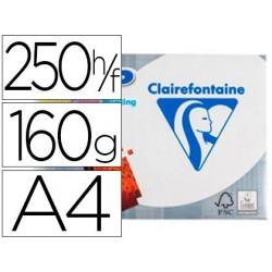 Papier clairefontaine multifonction laser couleur dcp a4...