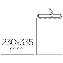 Pochette gpv kraft bulles air économique 230x335mm g...