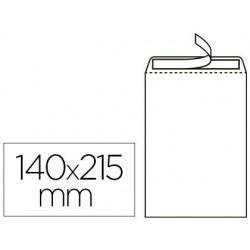 Pochette gpv kraft bulles air économique 140x215mm c...