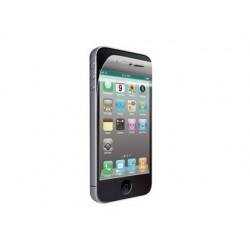 Protège-écran t'nb pour iphone sans bulle d'air 1...