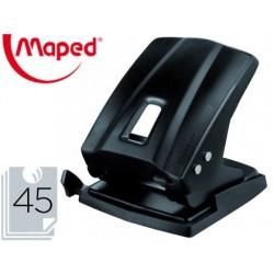 Perforateur maped essentials métal e4044 capacité...