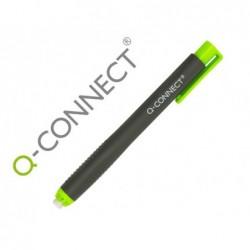Crayon-gomme q-connect gom pen préhension soft section...