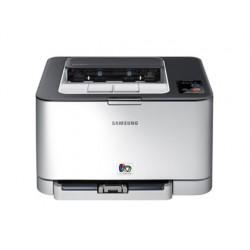 Imprimante samsung clp-320 laser couleur l388xp313xh243mm...
