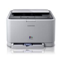 Imprimante samsung clp310 laser couleur 4ppm noir 16ppm
