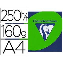 Papier couleur clairefontaine trophée multifonction a4...