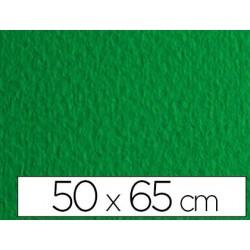 Papier dessin fabriano feuille tiziano 160g 50x65cm...