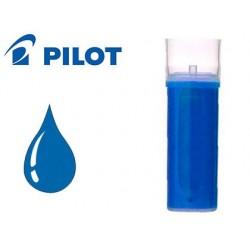 Recharge pilot wbs-vs pour marqueurs v board master tracé...