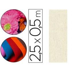Papier crépon clairefontaine densité crêpage 60% 40g/m2...