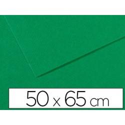 Papier dessin canson feuille mi-teintes nº575 grain...