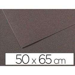 Papier dessin canson feuille mi-teintes nº345 grain...