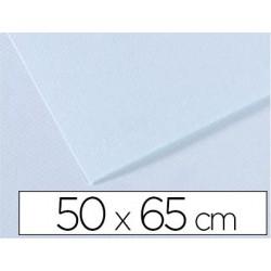 Papier dessin canson feuille mi-teintes nº102 grain...