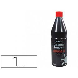 Gouache pébéo primacolor liquide inodore onctueuse...