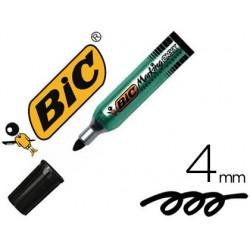 Marqueur bic permanent onyx marker 1482 pointe ogive...