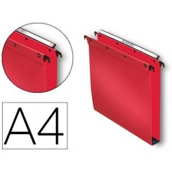 Dossier suspendu elba polypro ultimate armoire h275mm...