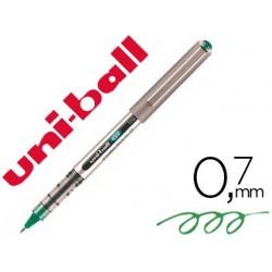 Feutre uniball eye ub157 encre liquide pigmentation...