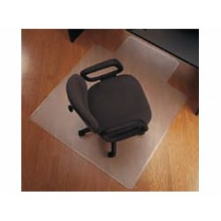 Tapis sol q-connect superficie protectrice pvc isole...