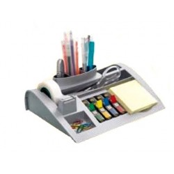 Support post-it c50 multi-usages