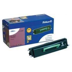 Toner laser pelikan compatible imprimantes lexmark...