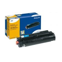 Toner laser pelikan compatible imprimantes hp c4192a cyan