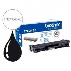 Toner dpc compatible brother tn2410 1