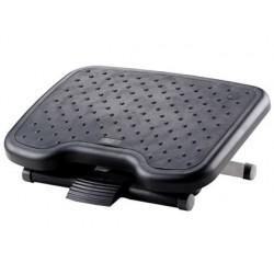 Repose-pieds q- connect ajustable 460x340mm