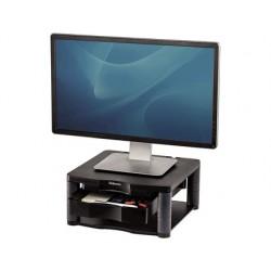 Support écran fellowes ordinateur crt/lcd réglable 5...