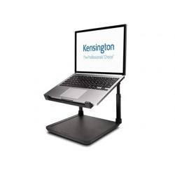 Rehausseur kensington smartfit pour ordinateur portable...