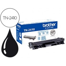 Toner brother tn2410 /mfcl2750/dcpl2510/hll2310 1200...