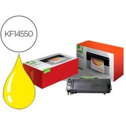 Toner clover compatible hp color laserjet m552/m553 haute...