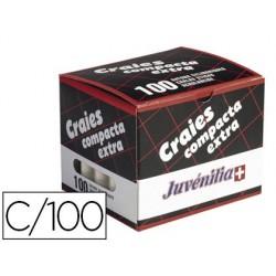 Craie juvenilia compacta l80mmx10mm sans crissement...