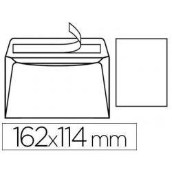 Ensemble visite gpv saint louis enveloppe 114x162mm 112g...