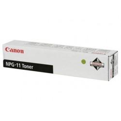 Toner laser canon 6034120 couleur noir 5000p
