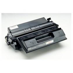 Toner laser epson c13s051070 couleur noir 15000p