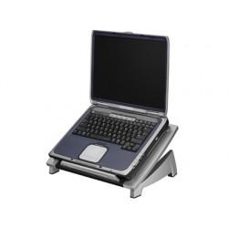 Support fellowes laptop riser portable supporte jusqu'à...