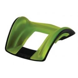 Repose-poignets kensington smartfit conform ergonomique...
