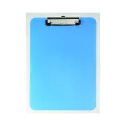 Porte-bloc OD PP 32x23 bleu
