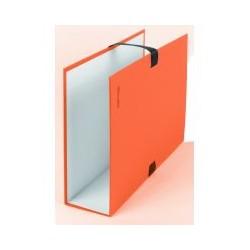 Chem. extensible sangle OD orange