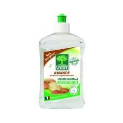 Liquide vaisselle arbre vert 500ml