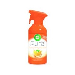Désodorisant PURE AirWick Soleil 250 ml
