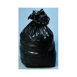 Sac poubelle biodégradable 30 L (x50)