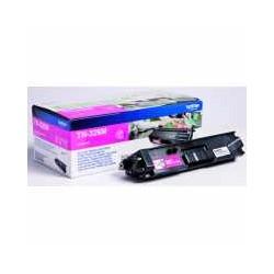 Cartouche laser Magenta Brother TN326M