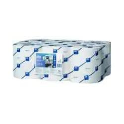 Bobines d'essuy papier Plus Reflex (x6)
