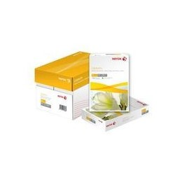 Papier Xerox Colotech+ 90g A4 (x500)