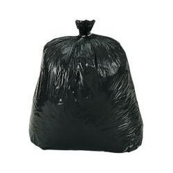 Sac poubelle éco 50L (x50)