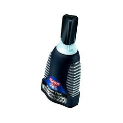 Colle super glue 3 control ultra gel