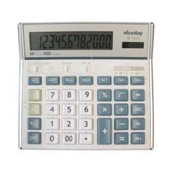 Calculatrice SB 1613 12 chiffres