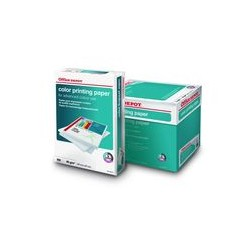 Ramette 500f. Color Printing A4 100g